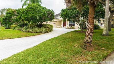 207 Crestwood Lane, Largo, FL 33770 - MLS#: U8024787