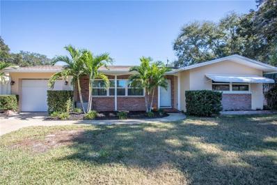 515 Hillcrest Drive, Largo, FL 33771 - MLS#: U8024799