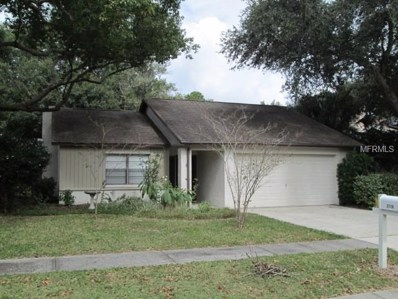 2116 Rivers Edge Court, Clearwater, FL 33763 - #: U8024800