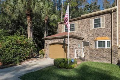 4111 Daventry Lane, Palm Harbor, FL 34685 - MLS#: U8024847