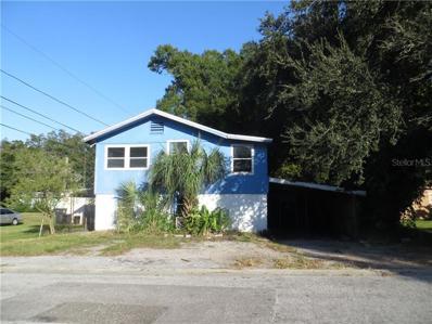2699 60TH Avenue N, St Petersburg, FL 33714 - MLS#: U8024862