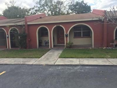 6454 71ST Street N, Pinellas Park, FL 33781 - MLS#: U8024878