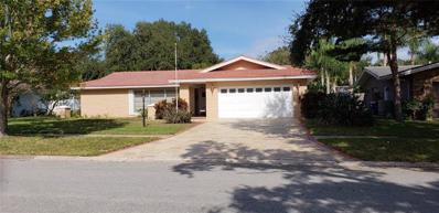 2250 Minneola Road, Clearwater, FL 33764 - MLS#: U8024894