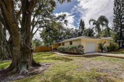 1530 Rollen Road, Clearwater, FL 33755 - #: U8024913