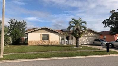 10207 Brownwood Avenue, Orlando, FL 32825 - MLS#: U8024935