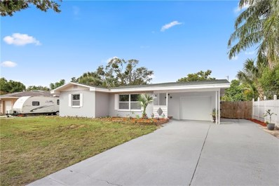 1650 Young Avenue, Clearwater, FL 33756 - #: U8024955