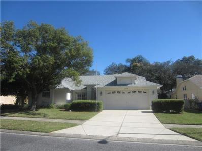 5324 Saltamonte Drive, New Port Richey, FL 34655 - MLS#: U8025013