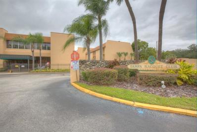 5820 N Church Avenue UNIT 248, Tampa, FL 33614 - MLS#: U8025028