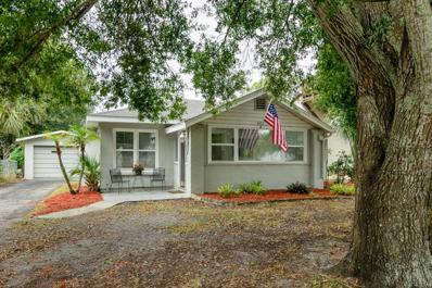 606 S Bayview Boulevard, Oldsmar, FL 34677 - #: U8025034