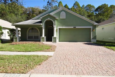 10930 May Apple Court, Land O Lakes, FL 34638 - MLS#: U8025043