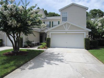 3211 Audubon Court, Tarpon Springs, FL 34688 - #: U8025049