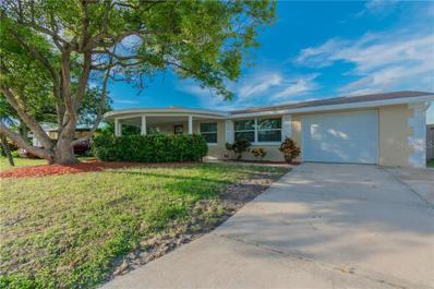 3505 Garfield Drive, Holiday, FL 34691 - MLS#: U8025055