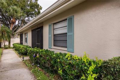2131 Ridge Road S UNIT 20, Largo, FL 33778 - MLS#: U8025058