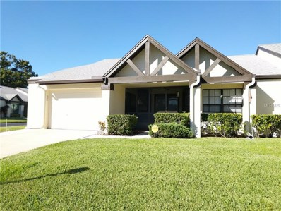 3469 Sutton Place, Palm Harbor, FL 34684 - MLS#: U8025070