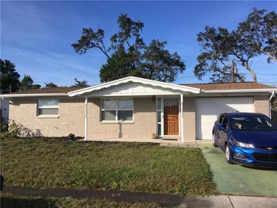 5145 Janice Lane, Holiday, FL 34690 - MLS#: U8025109
