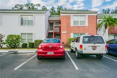 1065 82ND Terrace N UNIT 1065, St Petersburg, FL 33702 - #: U8025118