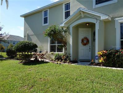 316 Harbor Ridge Dr, Palm Harbor, FL 34683 - MLS#: U8025125