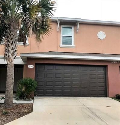 1786 Sommarie Way, Tarpon Springs, FL 34689 - MLS#: U8025138