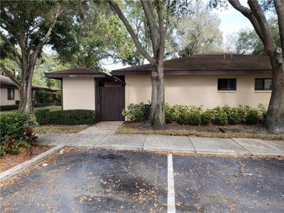 8492 60TH Street N, Pinellas Park, FL 33781 - MLS#: U8025139