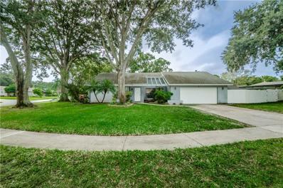 157 Foxcroft Drive E, Palm Harbor, FL 34683 - MLS#: U8025182