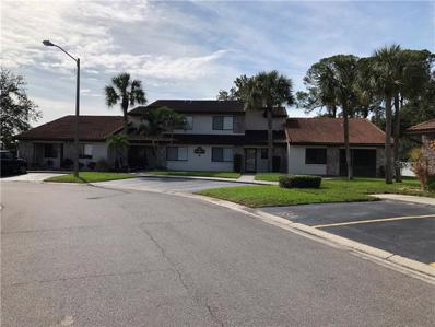 7360 Ulmerton Road UNIT 15C, Largo, FL 33771 - #: U8025273