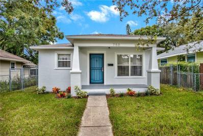 750 15TH Avenue S, St Petersburg, FL 33701 - MLS#: U8025290