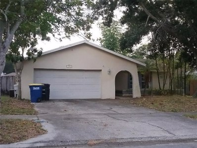 1967 Clarendon Road, Clearwater, FL 33763 - MLS#: U8025322