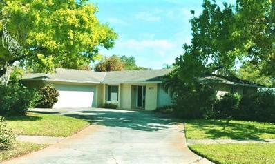 3075 Rosery Road NE, Largo, FL 33771 - #: U8025327