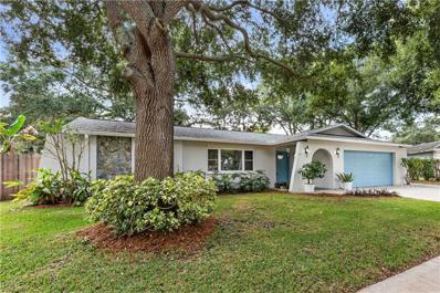 2205 Riverside Drive S, Clearwater, FL 33764 - MLS#: U8025335