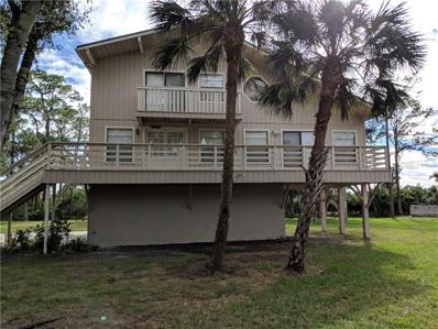 950 Gilford Street, Oldsmar, FL 34677 - MLS#: U8025344