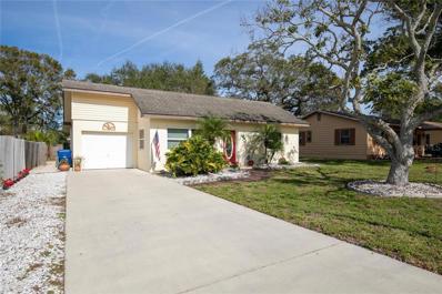 922 7TH Avenue SW, Largo, FL 33770 - MLS#: U8025355