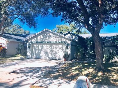 8351 Wrens Way Pass, Largo, FL 33773 - MLS#: U8025361