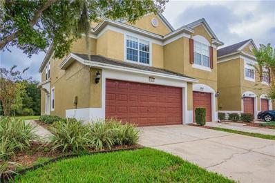10227 Westpark Preserve Boulevard, Tampa, FL 33625 - MLS#: U8025362