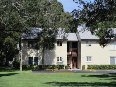 4215 E Bay Drive UNIT 1902D, Clearwater, FL 33764 - MLS#: U8025372
