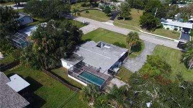 2926 8TH Avenue SW, Largo, FL 33770 - MLS#: U8025377