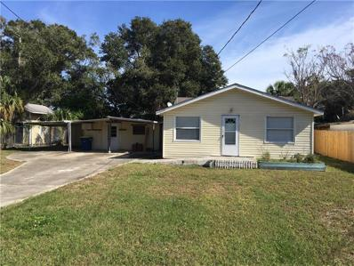 1571 Tioga Avenue, Clearwater, FL 33756 - MLS#: U8025384