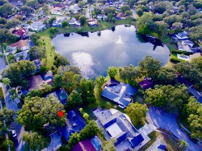 4691 Orange Grove Way, Palm Harbor, FL 34684 - #: U8025391
