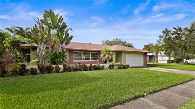 7498 132ND Street, Seminole, FL 33776 - #: U8025428