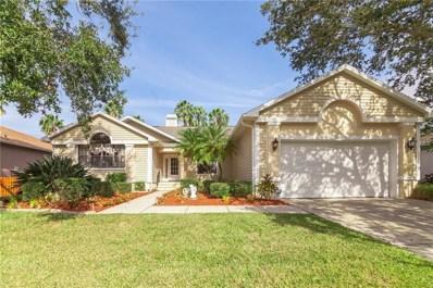 9695 62ND Avenue N, St Petersburg, FL 33708 - MLS#: U8025471