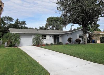10907 91ST Terrace, Seminole, FL 33772 - MLS#: U8025476
