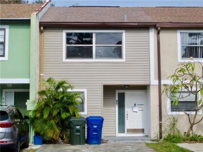 2931 S Pines Drive, Largo, FL 33771 - MLS#: U8025491
