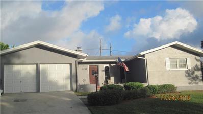 2039 Plateau Road, Clearwater, FL 33755 - MLS#: U8025514