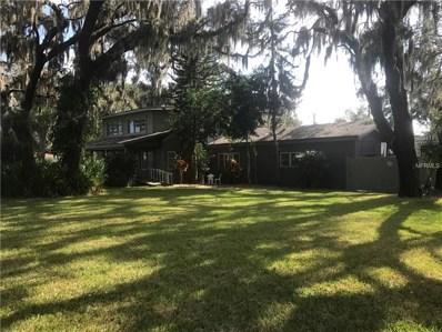 2049 Nursery Road, Clearwater, FL 33764 - MLS#: U8025524