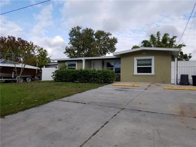 9517 53RD Way N, Pinellas Park, FL 33782 - MLS#: U8025565