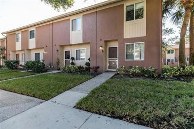102 114TH Terrace NE, St Petersburg, FL 33716 - MLS#: U8025572