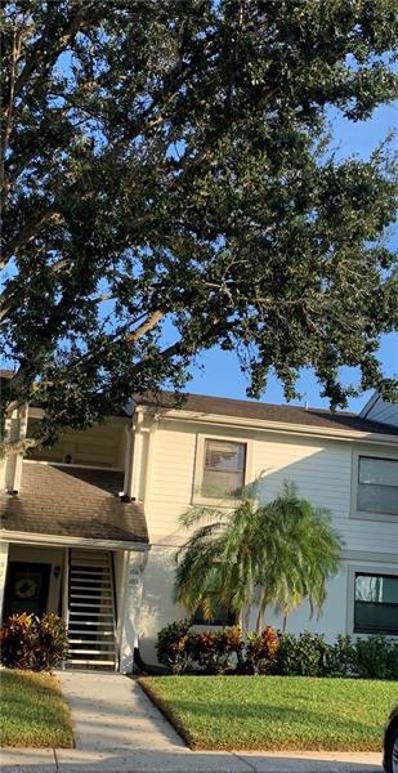 106 Windward Place, Oldsmar, FL 34677 - MLS#: U8025616