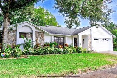 2425 Hawk Avenue, Palm Harbor, FL 34683 - MLS#: U8025641