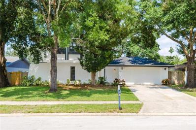 3984 Orchard Hill Circle, Palm Harbor, FL 34684 - MLS#: U8025647