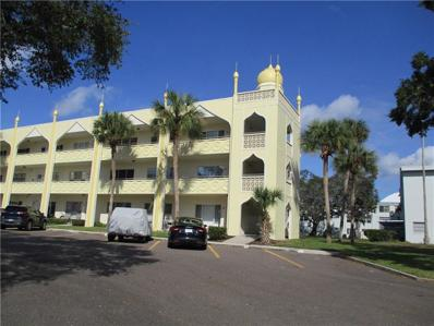 2360 World Parkway Boulevard UNIT 60, Clearwater, FL 33763 - MLS#: U8025659