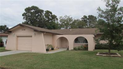 6785 Sandwater Trail N, Pinellas Park, FL 33781 - MLS#: U8025688
